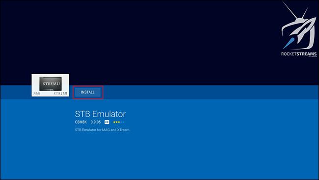 stb emulator pro url iptv