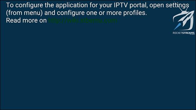 Avov STBemu - IPTV Subscription - World's Best Service Provider