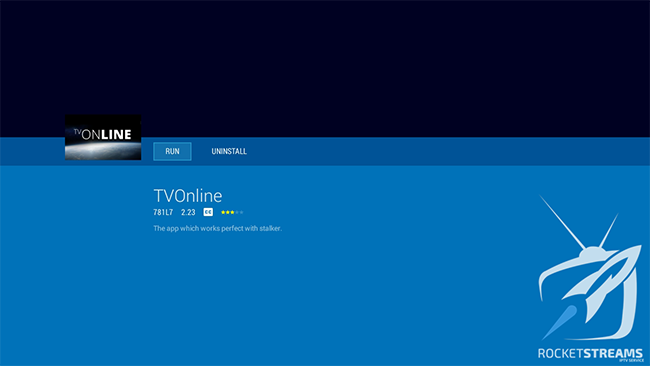 Avov TVOnline Setup Guide - IPTV Subscription - World's Best