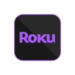 How to setup IPTV on Roku - IPTV Subscription - World's Best Service