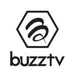 Buzz IPTV box