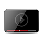 Rocketstreams WebTV Player