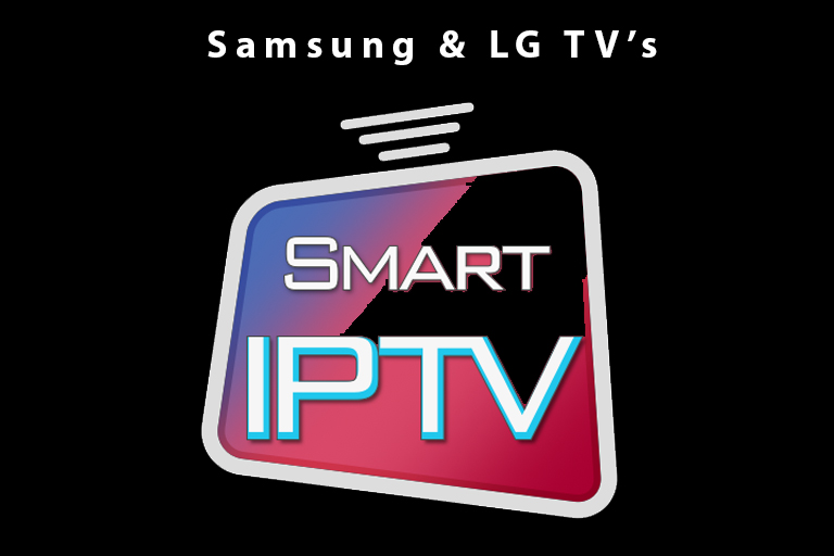 How to Setup Smart IPTV app