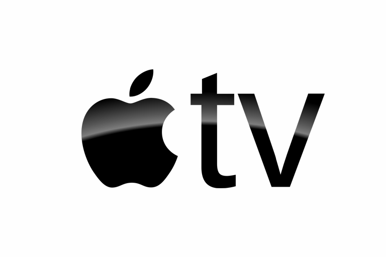 iOS Setup guide (iPhone/iPads) - IPTV Subscription - World's