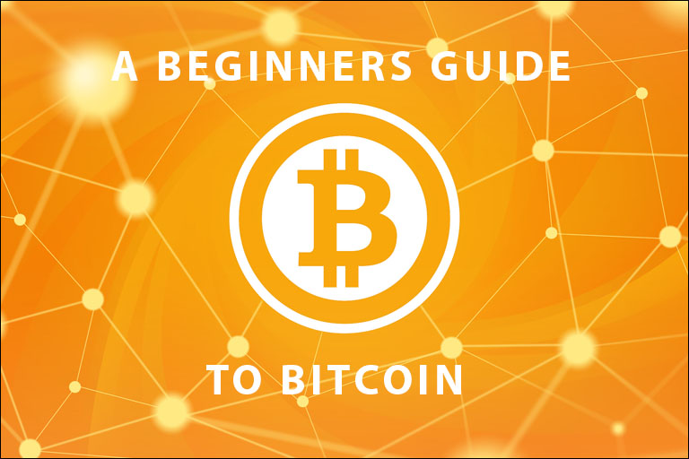 Bitcoin: A Beginners Guide