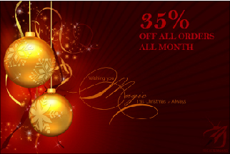 "Christmas 2018 IPTV Sale! (COUPON: ""XMAS2018"")"