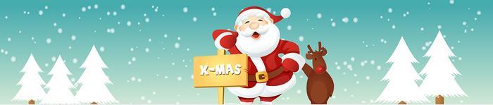 Christmas 2018 IPTV Sale
