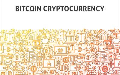 Rocketstreams Accepts Bitcoin for IPTV