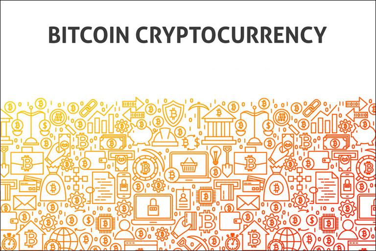 Bitcoin IPTV